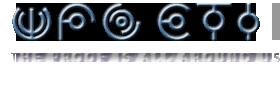 UFO ETI Files