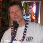 Tom Eliason